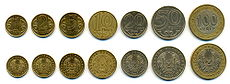 http://upload.wikimedia.org/wikipedia/commons/thumb/0/0e/Tenge_coins.jpg/230px-Tenge_coins.jpg