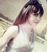 http://itd0.mycdn.me/getImage?photoId=568606904587&photoType=13