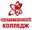 hello_html_m137e9e6f.jpg