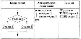 hello_html_m3c20d63.jpg