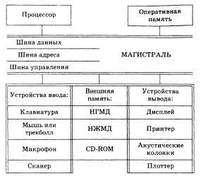 hello_html_m453e184c.jpg