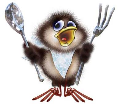 C:\Users\User\Desktop\зим. птицы\Новая папка\корм9.jpg
