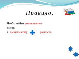 Источники информации и ссылки: http://images.yandex.ru/ картинки; http://znaj