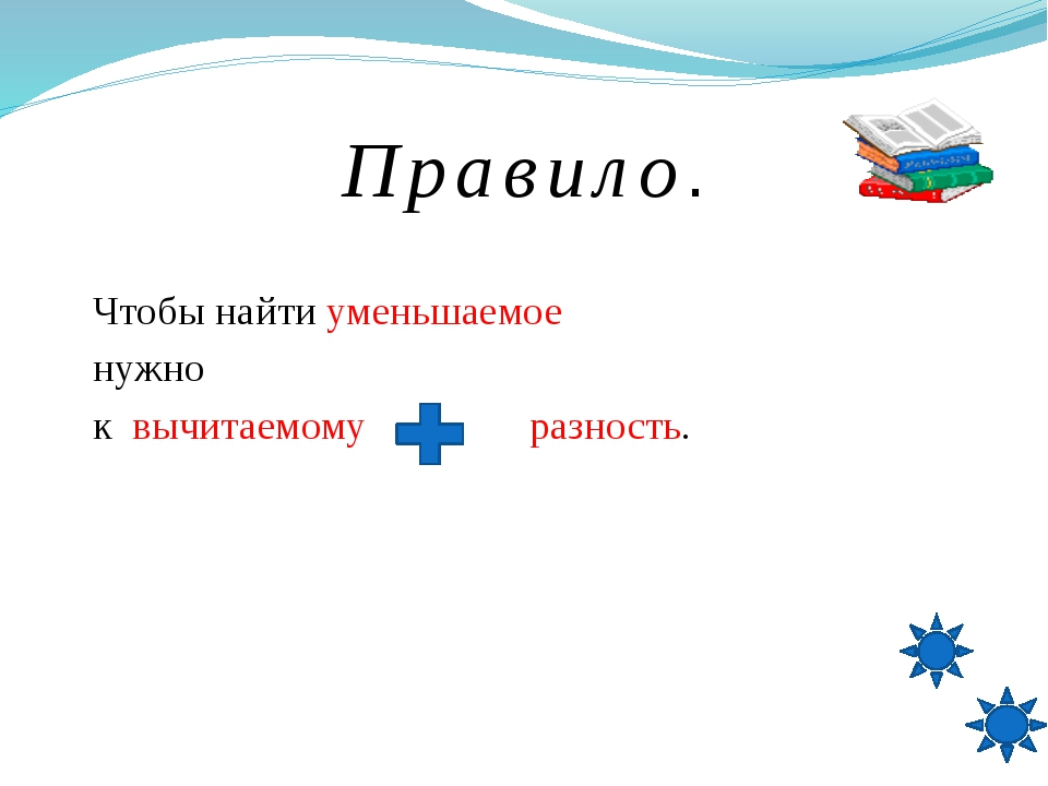 Источники информации и ссылки: http://images.yandex.ru/ картинки; http://znaj...