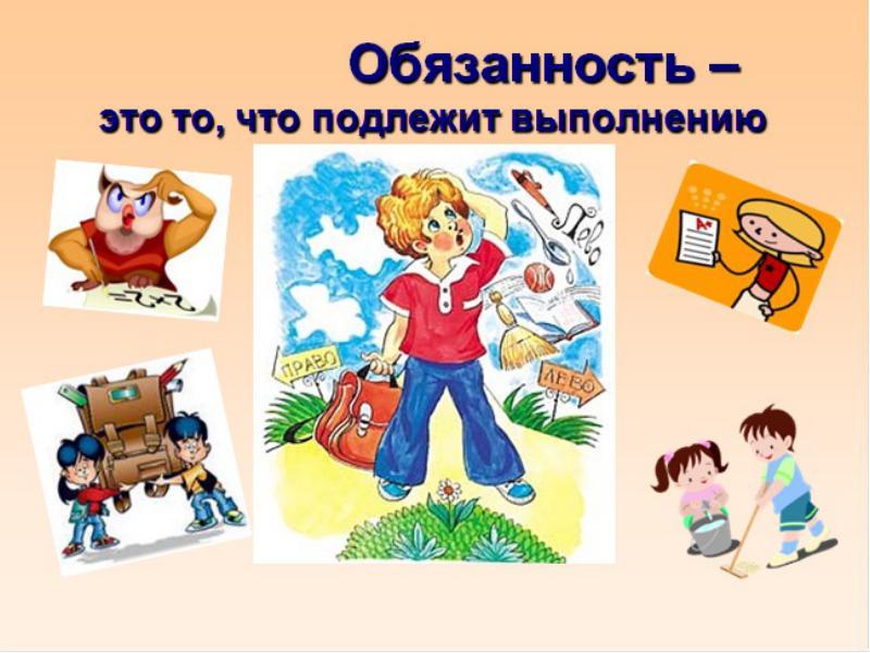 http://mhvrp.com/images/560927d1ad3ce.jpg