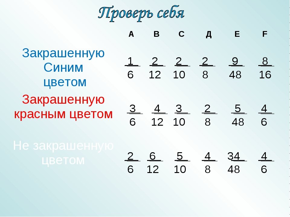 1 6 2 12 2 8 3 10 4 12 3 6 2 6 6 12 5 10 4 8 34 48 4 6 2 10 2 8 9 48 8 16 5 4...