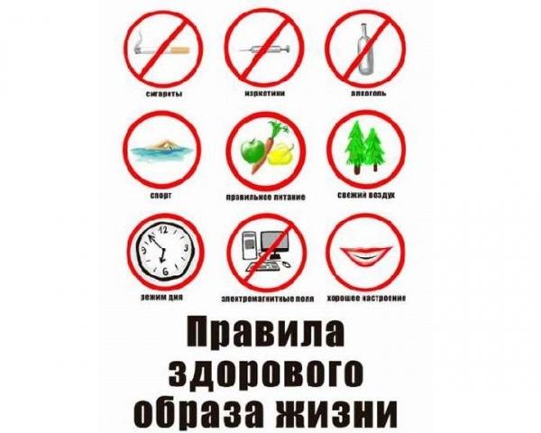 http://presentway.com/wp-content/uploads/2012/11/x_aaa62d75.jpg