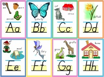 C:\Users\User\Desktop\Новая папка (5)\Testy Alphabet Flashcards Thumbnail.jpg