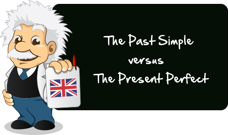 C:\Documents and Settings\admin\Рабочий стол\Аттестация\Cours-Anglais-Past-Simple-Present-Perfect.png