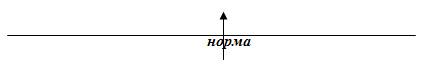 http://festival.1september.ru/articles/533888/img1.jpg