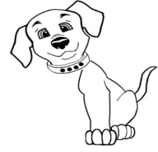 C:\Users\User\Desktop\11-В-2-собака-7.jpg