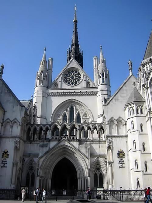 C:\Users\Admin\Desktop\Royal-courts-of-justice.jpg