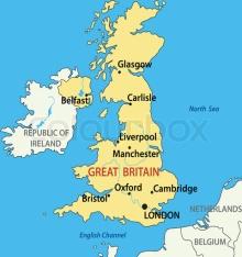 C:\Users\User\Desktop\3049977-464373-karte-des-vereinigten-konigreichs-von-grosbritannien-und-nordirland.jpg