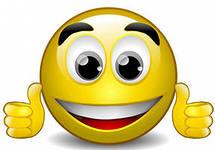 hello_html_m46a55ba2.jpg