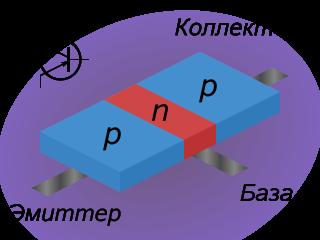 C:\Users\Хирург\Desktop\Pnp-транзистор_(устройство).png