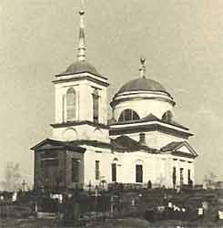 http://www.roslavl.ru/history/arhitektura/chirch/pic/voznesenie3.jpg