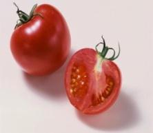 http://hnb.com.ua/artimages/tomat%20pomidor%202.jpg