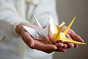 C:\Users\лариса\Desktop\Проекты оригами\оригами\бумажные журавлики\i (3).jpg