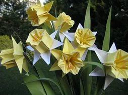 C:\Users\лариса\Desktop\Проекты оригами\оригами\цветы\i (1).jpg