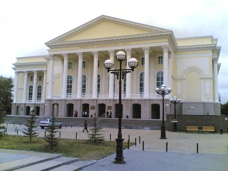 http://andreystrukov.ucoz.ru/_ph/3/426378397.jpg