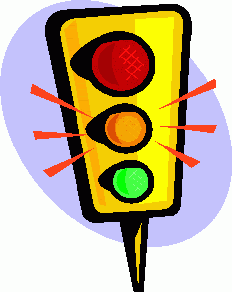 http://gocomplainontheinternet.com/wp-content/uploads/2008/11/traffic_light.gif