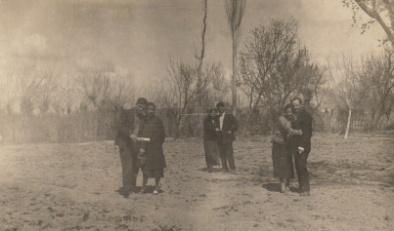 закладка Виталий и Ал-др мамонтовыпарк