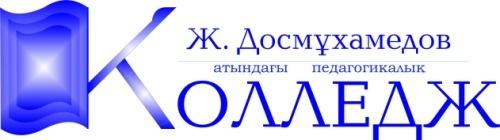 лого Копировать