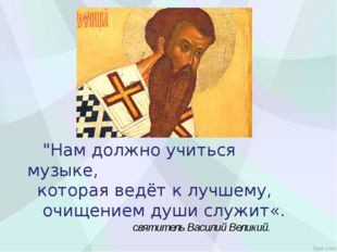 http://www.art-pics.ru/?hud=Bekkafumi%20Domeniko&picture=1060 http://www.dani