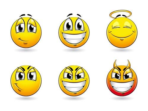 H:\практика\смайл\SmilesVector2.jpg