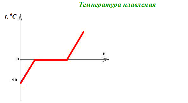 hello_html_7d69d32e.png