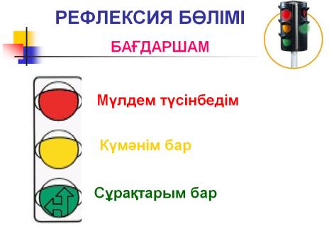 D:\2014-2015 жыл\РЕФЛЕКСИЯ\image03.png