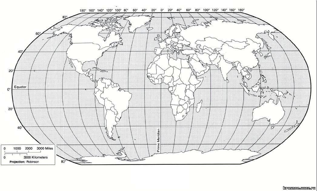 C:\Users\1\Desktop\География\Контурные карты по географии\контур мир 1 лист.jpg