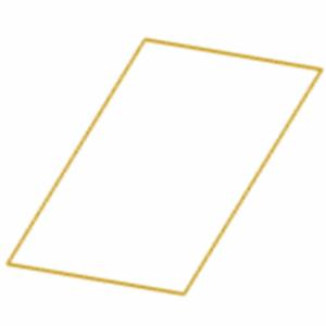 http://thesaurus.maths.org/mmkb/media/png/Parallelogram.png