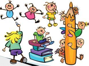 1строка- тема или предмет 2 строка - два прилагательных 3 строка - три глагол