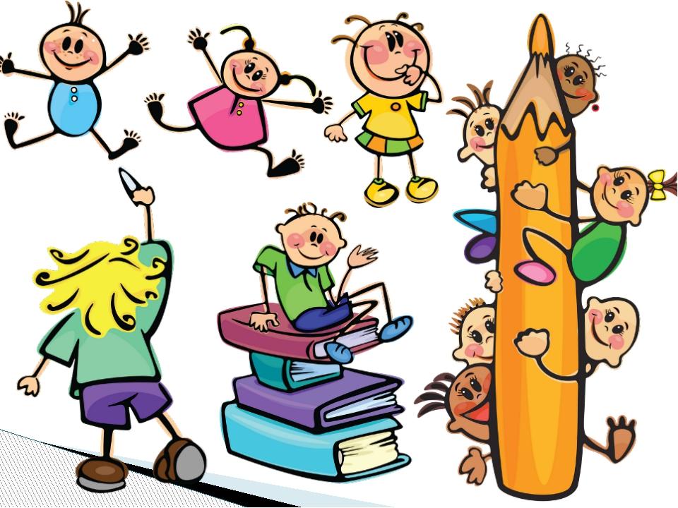 1строка- тема или предмет 2 строка - два прилагательных 3 строка - три глагол...