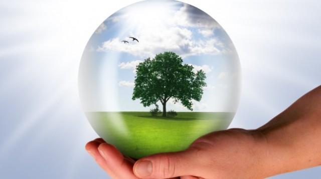 http://www.tvr24.pl/files/2c13b79985268ab4354707c26ce49086/klimatyczna_na_portal.jpg