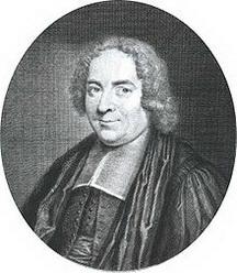 Пьер Вариньон биография, фото, истории - французский математик, член Парижской Академии наук, профессор математики коллежа Мазарини