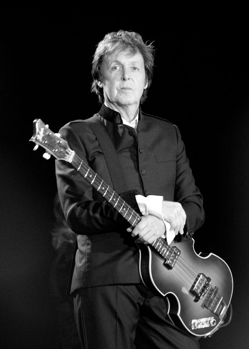Paul McCartney black and white 2010.jpg