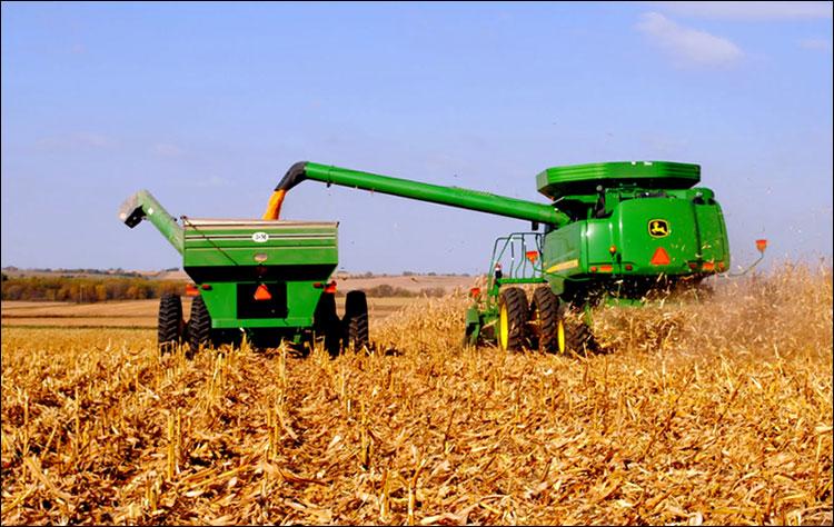 G:\Хлеб\corn_harvest_nebraska.jpg