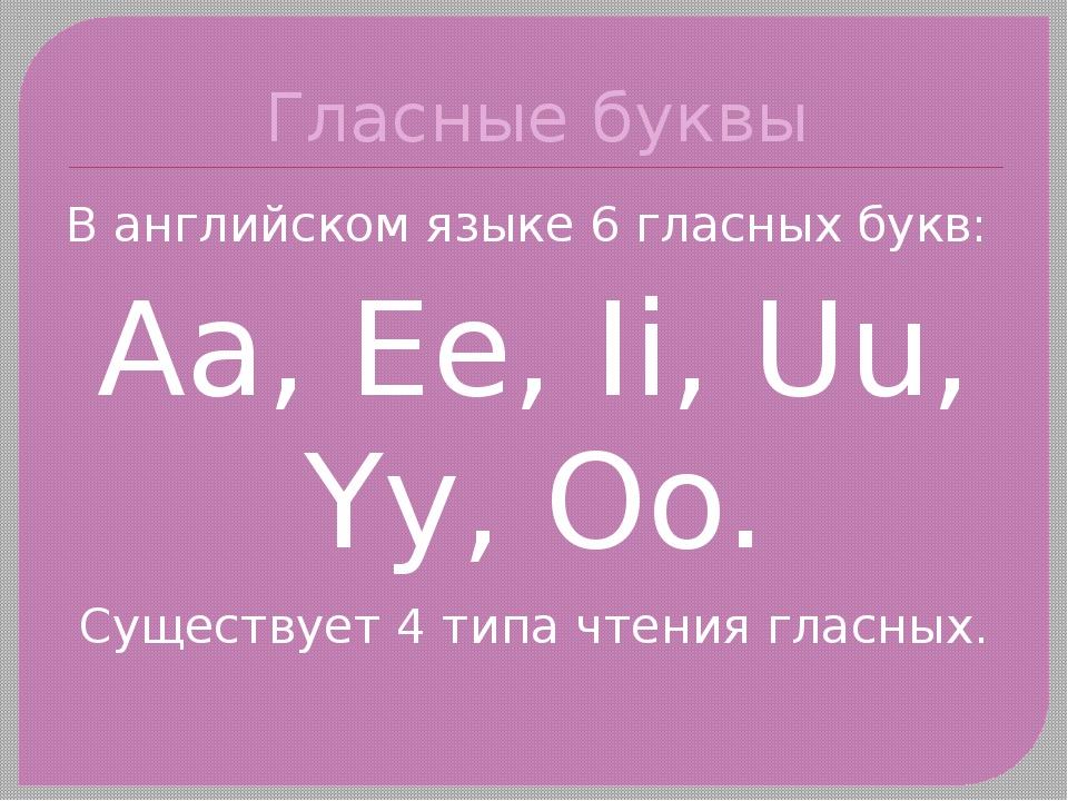 Правила транслитерации Написание российских имен на