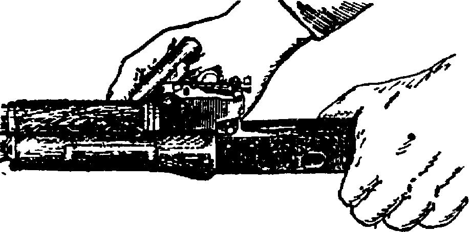 http://rud.exdat.com/pars_docs/tw_refs/620/619274/619274_html_mf650209.png