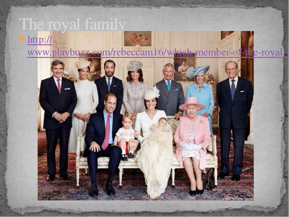 http://www.playbuzz.com/rebeccam16/which-member-of-the-royal-family-are-you T...