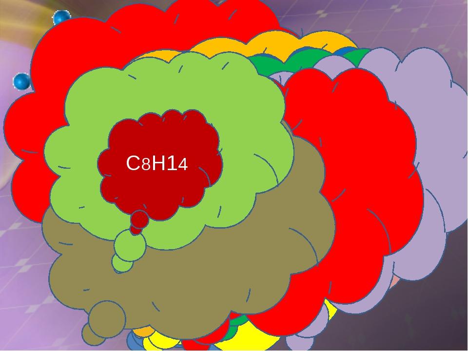 повторить, обобщить и систематизировать знания об углеводородах на основе ха...
