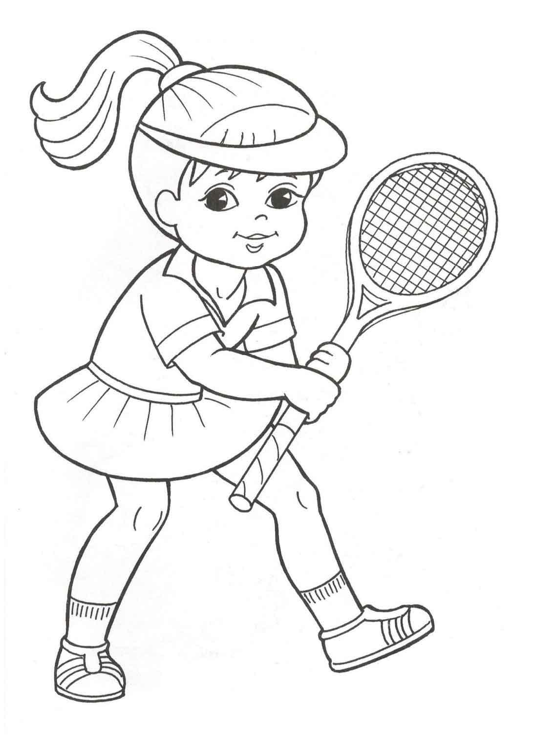 http://coloring06.narod.ru/lyudi/sport/2.jpg