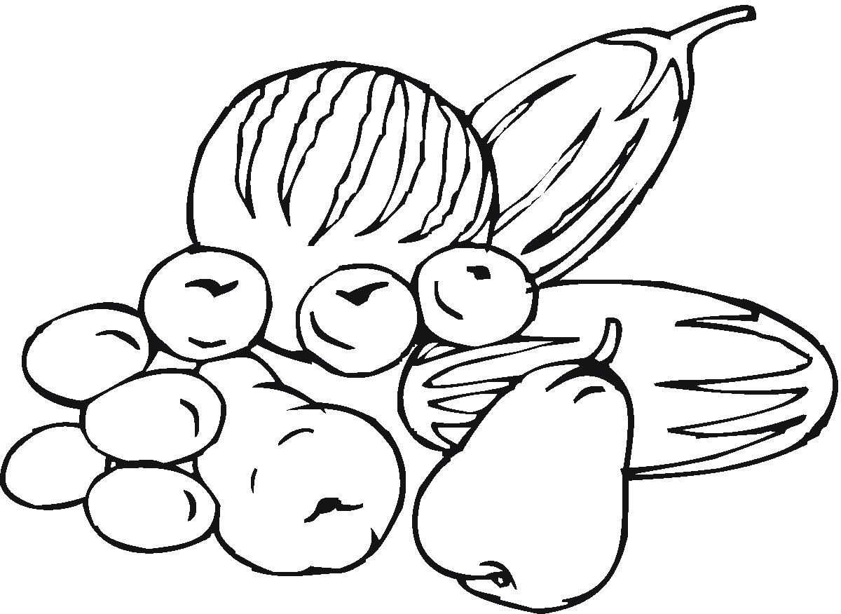 http://www.supercoloring.com/wp-content/original/2010_07/fruits-and-vegetables-coloring-page.jpg