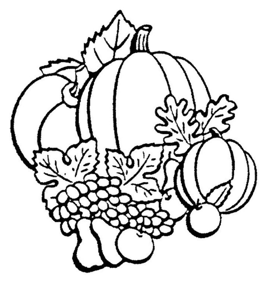 http://coloringtown.com/images/pumpkin-coloring-page/pumpkin-coloring-page.jpg