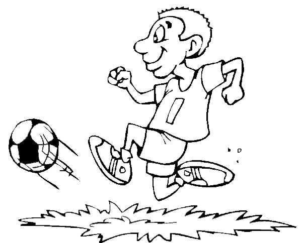 http://www.megghy.com/disegni_bambini/calcio/images/26.jpg