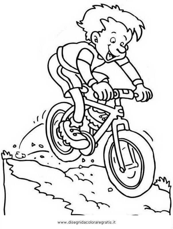 http://www.disegnidacoloraregratis.it/foto/sport/sportmisti/mountain-bike_mtb.JPG