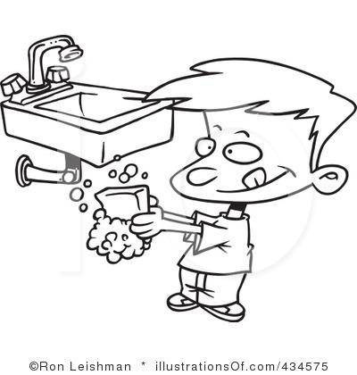 http://www.illustrationsof.com/royalty-free-washing-hands-clipart-illustration-434575.jpg