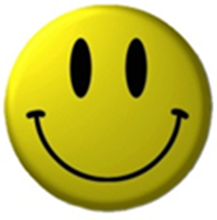 hello_html_m4b8b69f2.png
